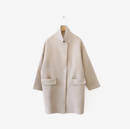 this year, coat [울90%]