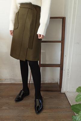 ninta,skirt