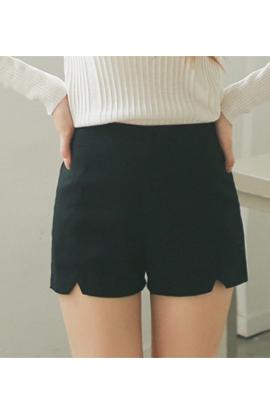 [SALE] rental * pants