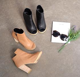 [SALE] pumpkin * shoes