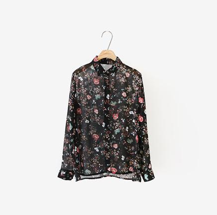 alice, blouse