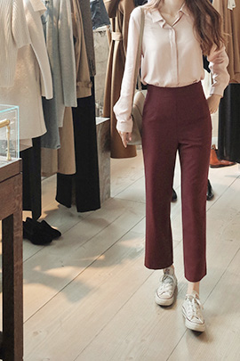 [SALE]matilda, pants