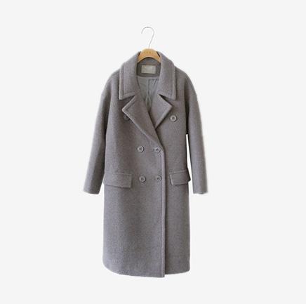 [SALE]fenix, coat