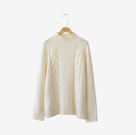 hoyhoy, knit