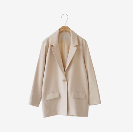pastel, jacket