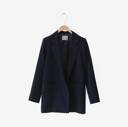 wishful, jacket
