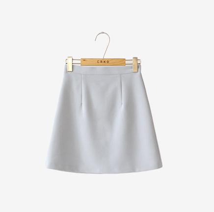 joy mini, skirt