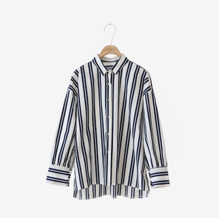 falling for, blouse