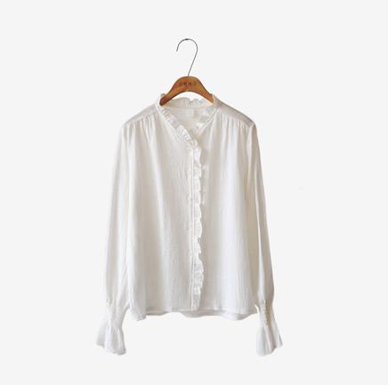 kozii, blouse