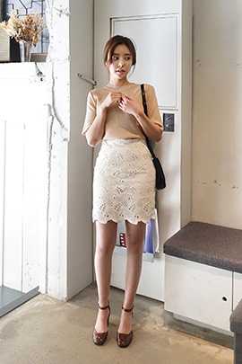 cynthia, skirt