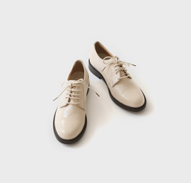 waltz sound, shoes