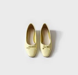 ribbon detail, shoes