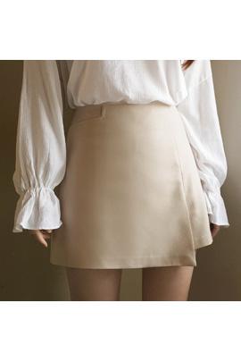 get along, skirt