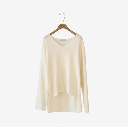 [SALE]reny, knit