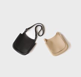 low, bag