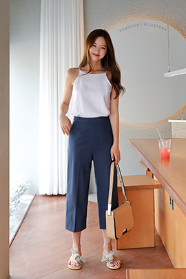 insane wide, pants