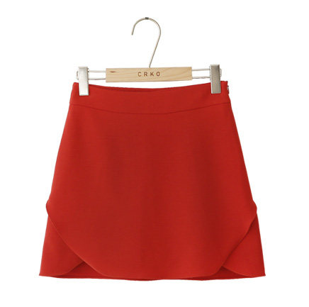 sop, skirt