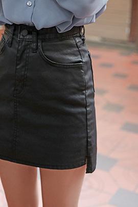 teen teen, skirt