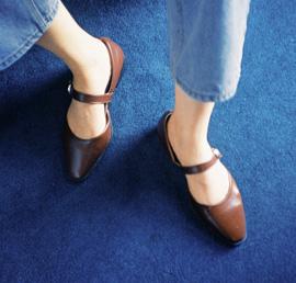 closest, shoes