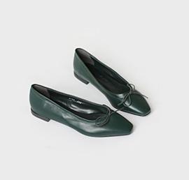 bin bon, shoes