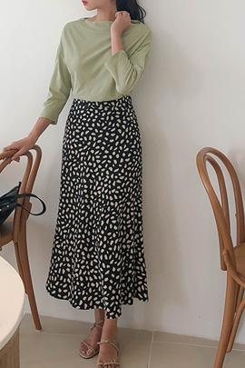 loved one, skirt