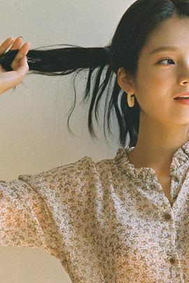 rutia, blouse