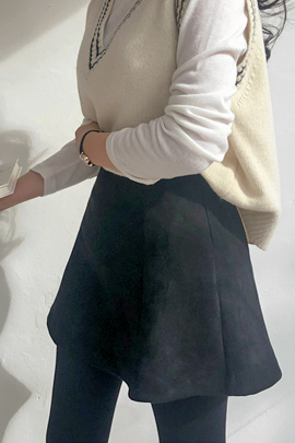 vely cute, skirt