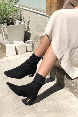 saint span, shoes