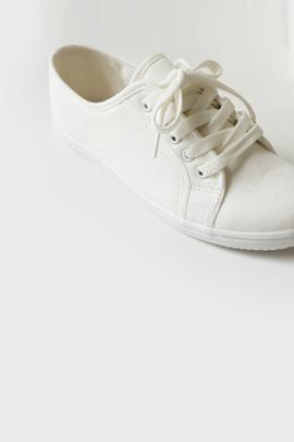 limonene, shoes
