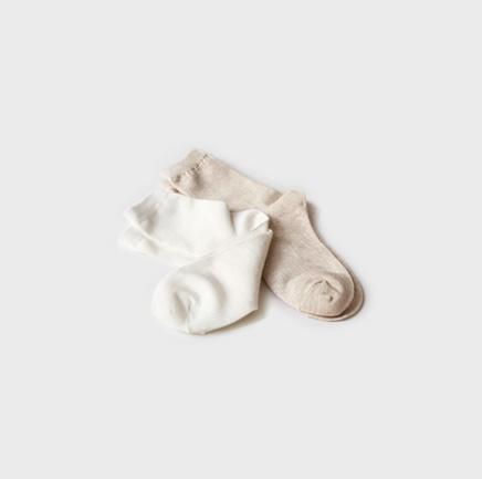 piledriver, socks