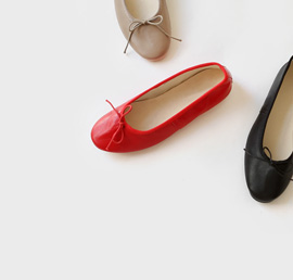 paul alice_shoes