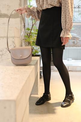 dayning_skirt