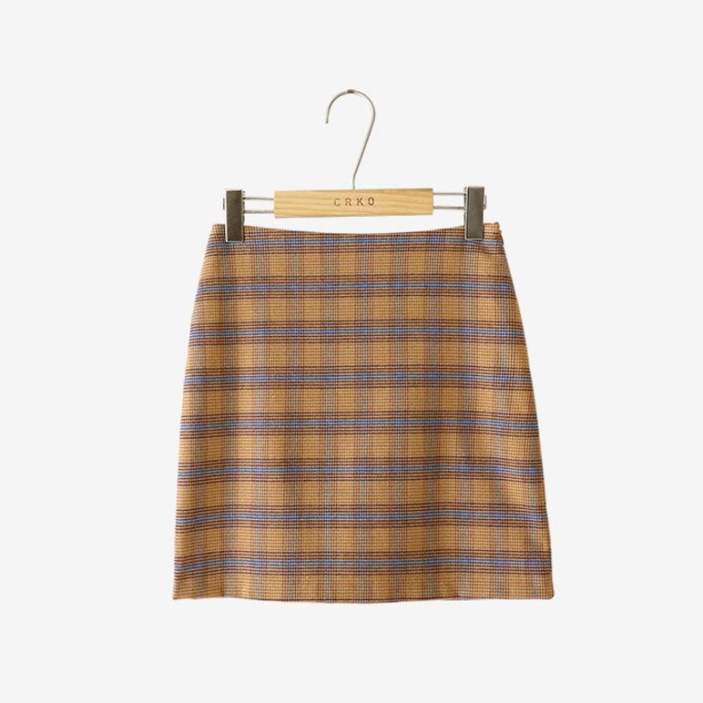 sudden, skirt