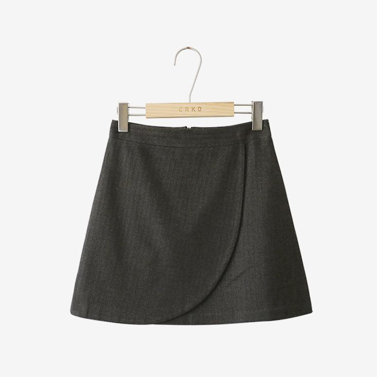 walk coloring, skirt