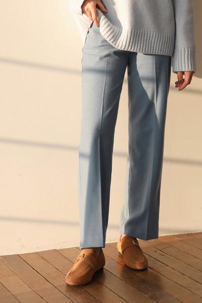 monoday, pants