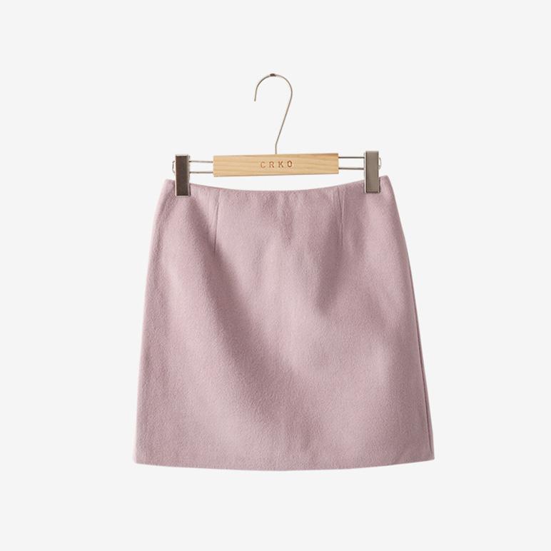 you on, skirt