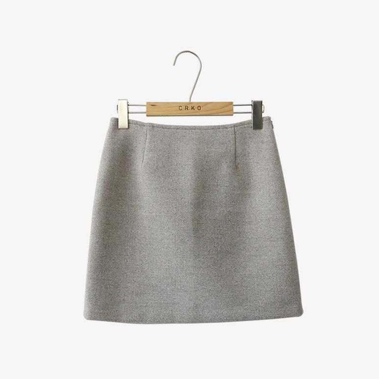 twilight, skirt