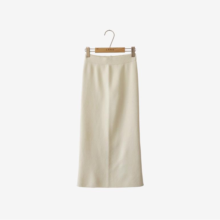 well longs, skirt