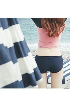 cure, bikini
