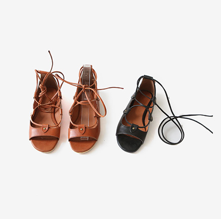 lany_shoes