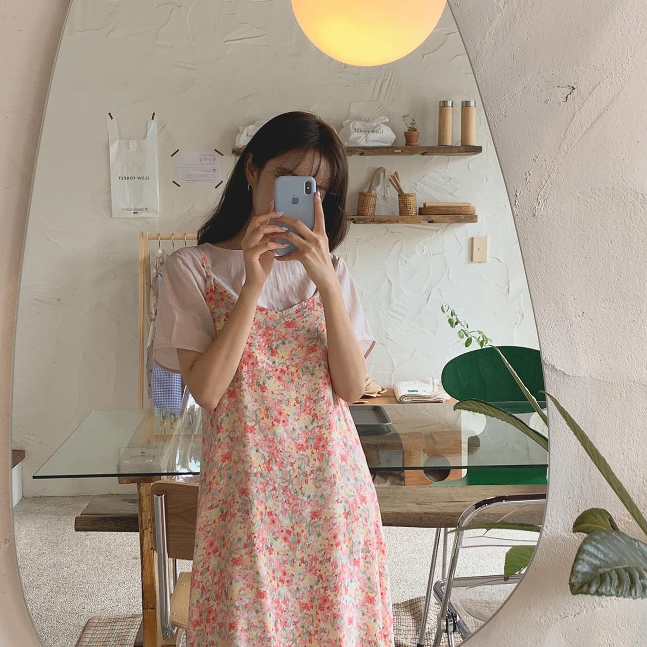 Muse Bustier Dress