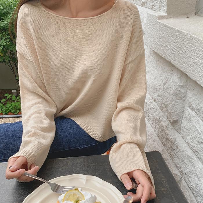 Leeenne Knit